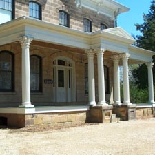 architectural columns wood columns decorative columns porch columns