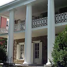 Porch columns patio columns columns architectural for 2 story porch columns